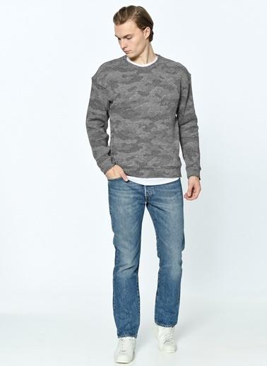 Jean Pantolon | 501 - Regular-Levi's®